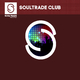 Various Artists - Soultrade Club