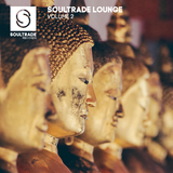 Soultrade Lounge, Vol. 2 by Various Artists mp3 download