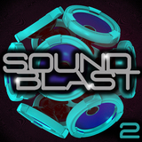 Sound Blast 2 by Various Artists mp3 download