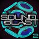 Various Artists - Sound Blast 2