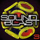 Various Artists - Sound Blast 3
