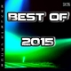 Various Artists - Sound Kleckse Best of 2015