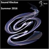 Sound Kleckse Summer 2016 by Various Artists mp3 download