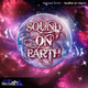 Various Artists Sound On Earth