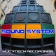 Various Artists - Sound System