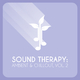 Various Artists - Sound Therapy: Ambient & Chillout, Vol. 2