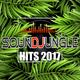 Various Artists Soundjungle: Hits 2017