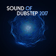 Various Artists Sound of Dubstep 2017