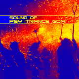 Sound of Psy Trance Goa by Various Artists mp3 downloads