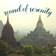 Various Artists - Sound of Serenity, Vol. 1