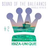 Sound of the Balearics, Vol. 2 by Various Artists mp3 download