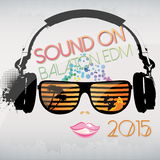 Sound on Balaton EDM 2015 by Various Artists mp3 download
