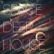 Various Artists Space Deep House