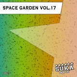 Space Garden, Vol.17 by Various Artists mp3 download