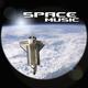 Various Artists - Space Music