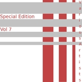 Special Edition, Vol. 7 by Various Artists mp3 download
