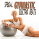 Various Artists - Special Gymnstic Electro Beats