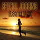 Various Artists - Special Jogging Electro Music