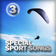 Various Artists Special Sport Songs, Vol. 3