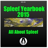 Spleef Yearbook 2015: All About Spleef by Various Artists mp3 download