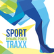 Various Artists - Sport Dynamic Power Traxx