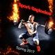 Various Artists - Sport Explosion Spring 2017