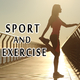 Various Artists Sport and Exercise