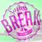 White Beach (DJ Absinth Springbreak Remix) by Mykel Mars mp3 downloads
