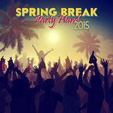 Spring Break Party Hard 2015 by Various Artists mp3 download