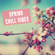 Various Artists Spring Chill Vibes