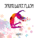 Spring Dance Flash, Vol. 1 by Various Artists mp3 download