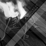 Stampfen Bis Die Schuhe Brennen by Various Artists mp3 download