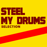 Steel My Drums Selection by Various Artists mp3 download