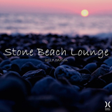 Stone Beach Lounge(2017 Edition) by Various Artists mp3 download
