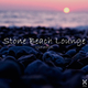 Various Artists - Stone Beach Lounge(2017 Edition)
