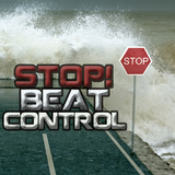 Stop! Beat Control by Various Artists mp3 download
