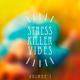 Various Artists Stress Killer Vibes, Vol.1
