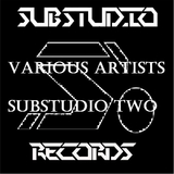 Substudio Two by Various Artists mp3 download