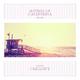 Various Artists - Sueños de California Chillout