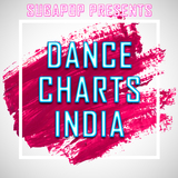 Sugapop Presents Dance Charts India by Various Artists mp3 download