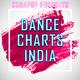 Various Artists - Sugapop Presents Dance Charts India