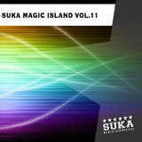 Suka Magic Island, Vol. 11 by Various Artists mp3 download