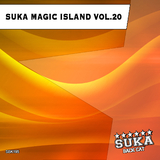 Suka Magic Island, Vol. 20 by Various Artists mp3 download