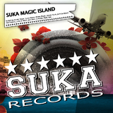 Suka Magic Island by Various Artists mp3 downloads