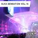 Various Artists - Suka Sensation, Vol. 16