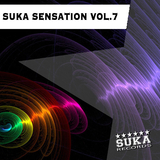 Suka Sensation, Vol. 7 by Various Artists mp3 download