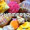 The Dream Catcher by Laera mp3 downloads