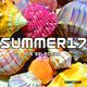 Various Artists - Summer 17: DJs Selection