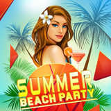 Summer Beach Party by Various Artists mp3 download