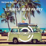 Summer Beat Party by Various Artists mp3 download